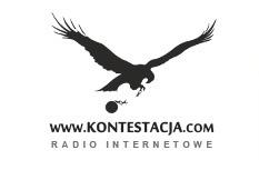 Radio Kontestacja – TWOJE HASŁA SĄ ZA SŁABE!